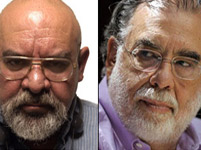 Stuart Gordon on: Being Coppola