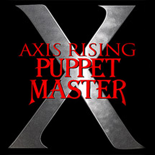 Puppet Master X: Official Cut Off Date for Executive Producer Credit has been Announced!