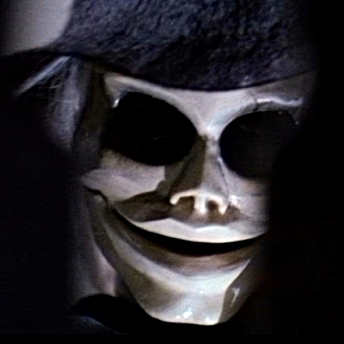Box Sets Are Opening! Puppet Master Sequels to be re-released as standalone DVDs!