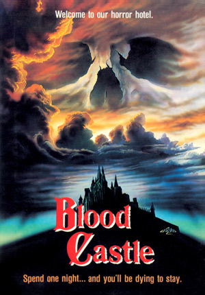 Wizard-BloodCastle-Cover300.jpg