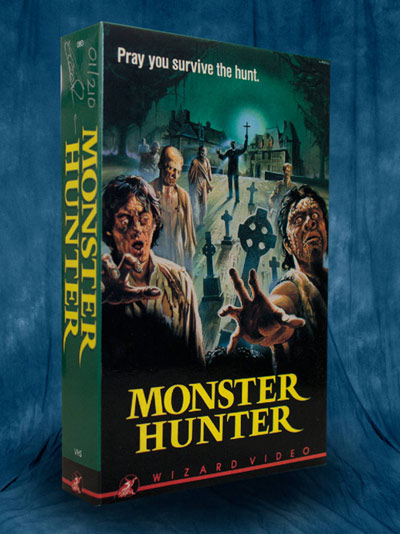 Monster-Hunter-Wizard-VHS-box400.jpg