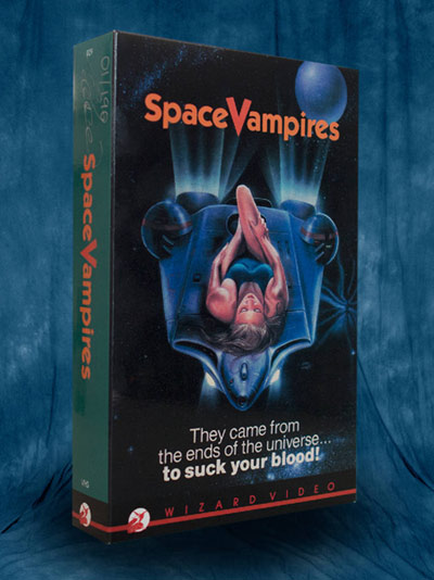 Space-Vampires-Wizard-VHS-box400.jpg