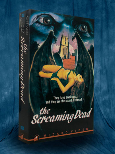 The-Screaming-Dead-Wizard-VHS-box400.jpg