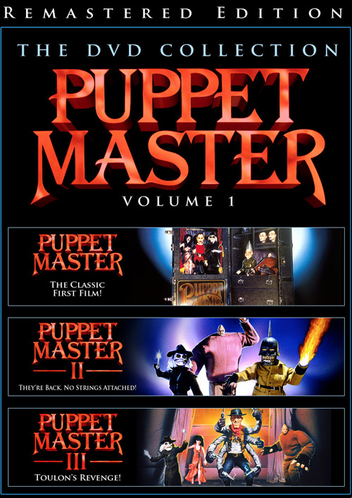 PuppetMaster3Disc500.jpg